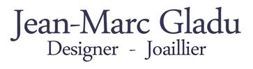 Jean-Marc Gladu, Designer-Joaillier